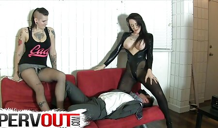 लंड बड़ा कला लिंग काला इंग्लिश सेक्स मूवी फिल्म लिंग