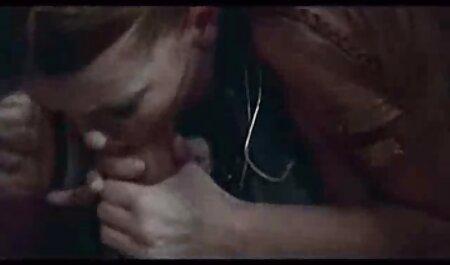 गरम परी पर अश्लील उसकी प्रथम इंग्लिश मूवी वीडियो में सेक्सी