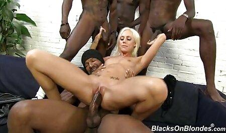 एक काले व्यक्ति के लिए जापानी आत्मसमर्पण इंग्लिश मूवी सेक्सी