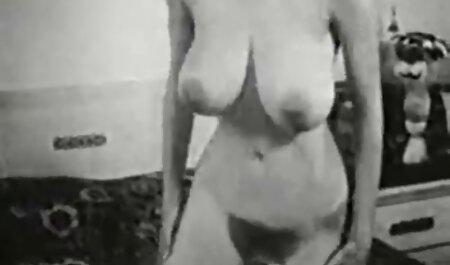 सेक्स तेज और रोमांटिक है सेक्सी इंग्लिश मूवी वीडियो