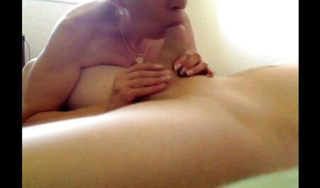 मौखिक सेक्स के रहस्य इंग्लिश वीडियो सेक्सी मूवी
