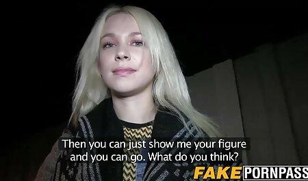 तुम अपने आप को एक डिजाइनर के रूप सेक्सी इंग्लिश मूवी पिक्चर में कल्पना