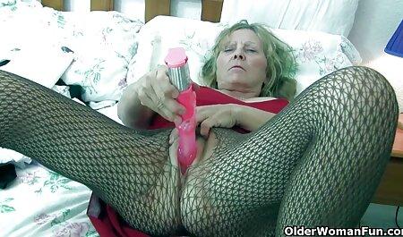 दोनों सेक्सी इंग्लिश सेक्सी मूवी एक ही समय में अनुभव है मलाशय और योनि में एक पतली लड़की बदमाशी