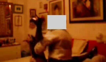 वेश्या सफेद कुर्सी से गुलाब और लिंग पर एक पागल इंग्लिश पिक्चर सेक्सी फुल मूवी स्लॉट डाल