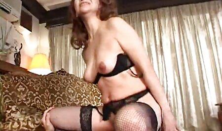 जिम में बाहर कपड़े के सेक्स मूवी इंग्लिश फिल्म साथ खेल, लड़कियों,