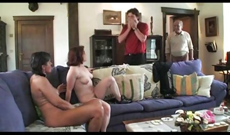 चुदाइ, अश्वेत / इंग्लिश सेक्सी मूवी हिंदी काला, श्वेत, समलैंगिक, सांड जैसा आदमी