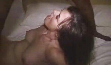 मैन नग्न सेक्सी मूवी वीडियो इंग्लिश माँ, वह का कैंसर डाल