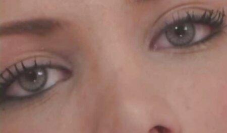 Ashley इंग्लिश सेक्सी मूवी Adams चमक नग्न और बिल्ली लड़की