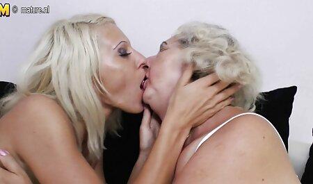 बहन इंग्लिश मूवी फिल्म सेक्स