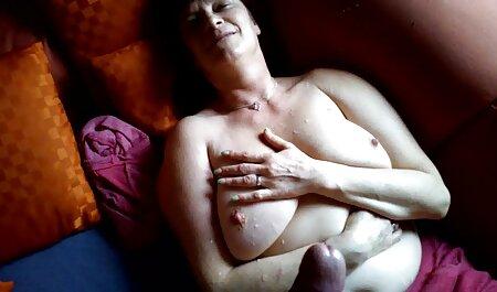सुंदर पेंच उसके प्रेमी इंग्लिश सेक्स मूवी सेक्स