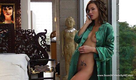 फिल्म में एक लड़की के सभी यौन कारनामों. सेक्सी मूवी हिंदी इंग्लिश