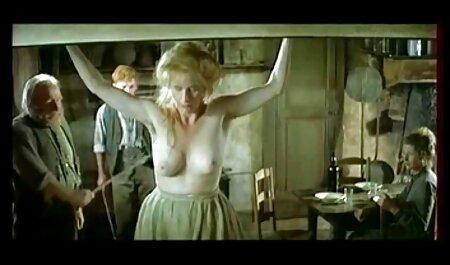 यौन जागृति सेक्सी मूवी इंग्लिश पिक्चर