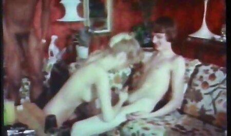 बेटा, एक शादीशुदा इंग्लिश सेक्सी फिल्म फुल औरत पेंटिंग