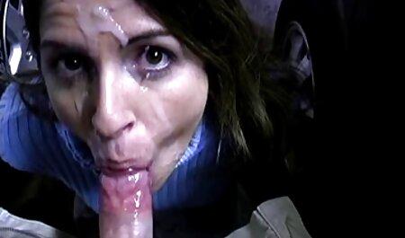 रसदार लड़की खराब इंग्लिश सेक्स मूवी सेक्स हो जाएगा