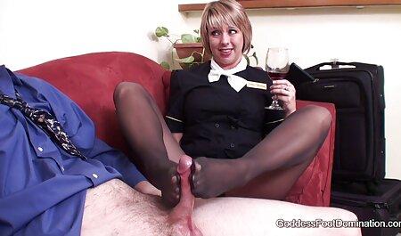 इंटरनेट पर एक सेक्स मूवी इंग्लिश हस्तमैथुन के सुंदर नजारा और करने का फैसला किया
