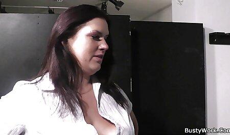 केक पर निपल सेक्सी मूवी इंग्लिश वीडियो