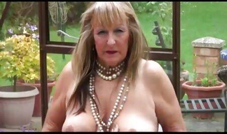 उन की और उसके लिए बड़ी महिलाओं इंग्लिश इंग्लिश सेक्सी मूवी जाँघिया