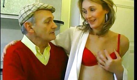 एक झटका नौकरी के बाद बड़े स्तन के हिंदी सेक्सी मूवी इंग्लिश साथ एक काले महिलाओं पर सफेद आदमी