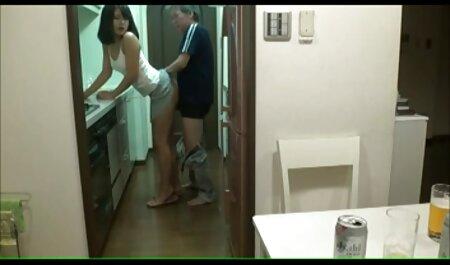 काले, प्रेमिका के लिए फिस्टिंग पर इंग्लिश वीडियो सेक्सी मूवी एक दूसरे के साथ