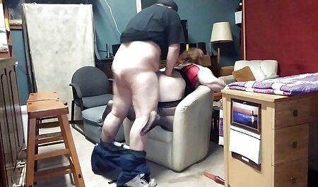 लड़कियों, जुनून उसकी प्रेमिका को शांत सेक्सी फुल मूवी इंग्लिश