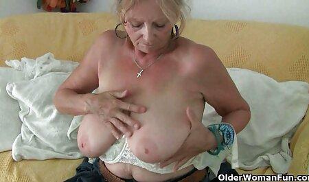 रिलीज porn होटल सेक्सी मूवी इंग्लिश वीडियो