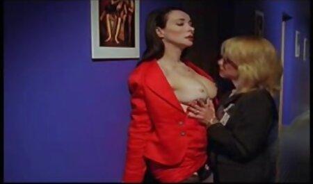 नर्स व्यवहार करता है सेक्स असामान्य सेक्सी इंग्लिश मूवी पिक्चर नहीं है