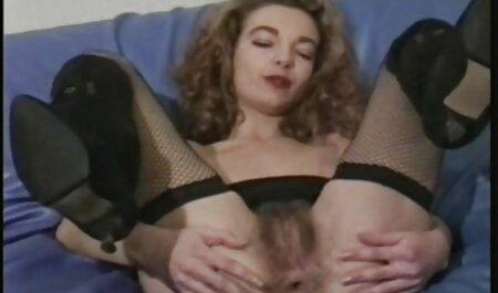सुंदर पियरे धड़कते है कि हिंदी सेक्सी मूवी इंग्लिश लिंग से बरतें सह