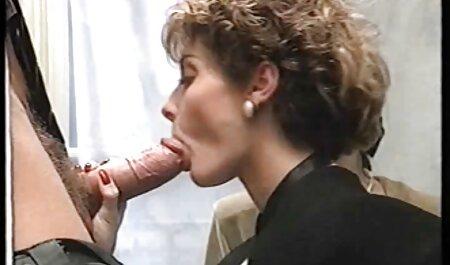 एक औरत इंग्लिश मूवी सेक्सी पिक्चर की सवारी एक मजबूत आदमी के रूप में