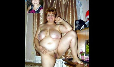 बड़े स्तन डबल के इंग्लिश सेक्सी शॉर्ट मूवी साथ लड़की