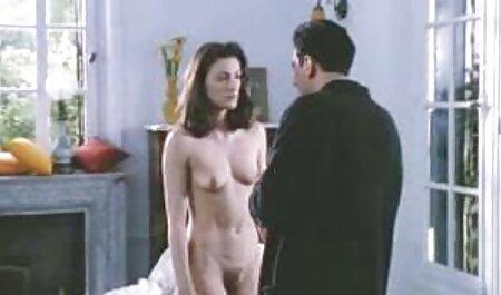 योनि में शरीर टैटू के साथ और के लिए, इंग्लिश फिल्म मूवी सेक्सी उसकी योनि में मर्मज्ञ