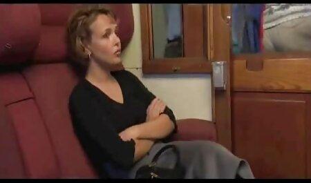 गड़बड़ कर देना शरीर टटोलना पर सेक्सी इंग्लिश मूवी वीडियो सुंदर टैटू के साथ लोग, एक कैमरा,