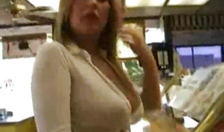 गुदा, बड़ा इंग्लिश मूवी सेक्सी फिल्म मुर्गा के साथ अपने आदमी आश्चर्य करना चाहते हैं, जो लड़कियों