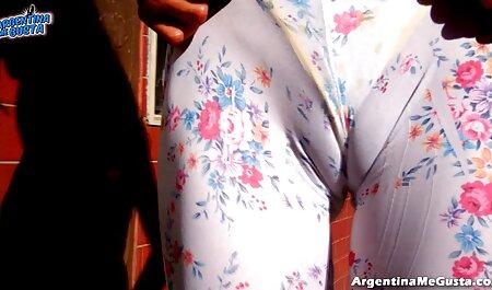 ठग गीला पिन गधे तंग बाल रखा है और इंग्लिश सेक्सी मूवी वीडियो में यह गीला टोपी खींच