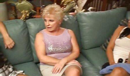 एक आदमी किसी कारण के लिए जिम के लिए आया इंग्लिश सेक्स वीडियो मूवी था