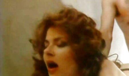 लोवेलास ब्लैक इंग्लिश मूवी सेक्सी पिक्चर कैरी गर्ल, एक असली खुशी