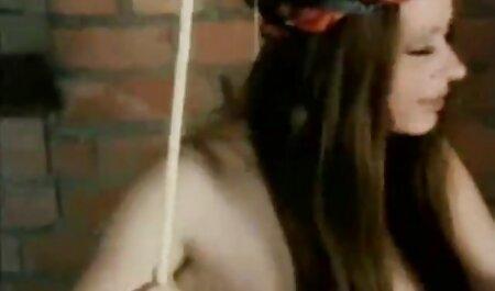उसकी प्रेमिका की सेक्सी मूवी इंग्लिश पिक्चर मीठी स्तन