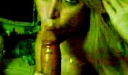 तम्बू में मज़े इंग्लिश फिल्म फुल सेक्सी