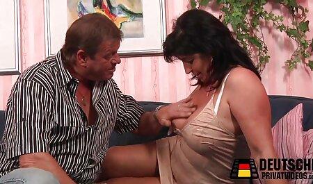 यह लड़की अपने पति के सामने इंग्लिश फिल्म सेक्सी मूवी एक साथ सोने की जरूरत,