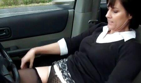 प्रेमी मोज़ा में छेद की इंग्लिश सेक्सी शॉर्ट मूवी बिल्ली में रूसी कमबख्त पाउंड