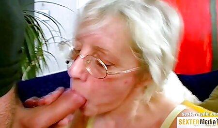 बालों को भूरे रंग लेगिंग हटाने और कार की सीट में टोपी और इंग्लिश फिल्म फुल सेक्सी मुंह पर समाप्त होता है डाल दिया है जो पुरुषों