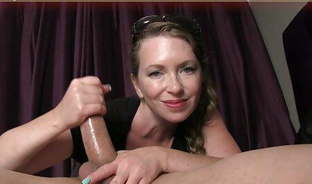 बड़े स्तन सेक्सी हॉट इंग्लिश मूवी के साथ लड़की बड़े में है, और में