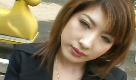 आबनूस एक वेश्या की इंग्लिश सेक्सी मूवी ऑनलाइन बात करने के लिए बिग स्लाइडर