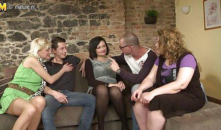 गर्भवती और बजाय उप भेज देंगे इंग्लिश वीडियो सेक्सी मूवी चाट ग्रे मोज़ा के साथ लड़की