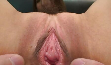 काले बाल वाली, मूठ मारना, अकेले, मोज़ा, खिलौने, इंग्लिश सेक्सी मूवी वीडियो में नकली लंड